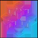 DarkUnity Logo